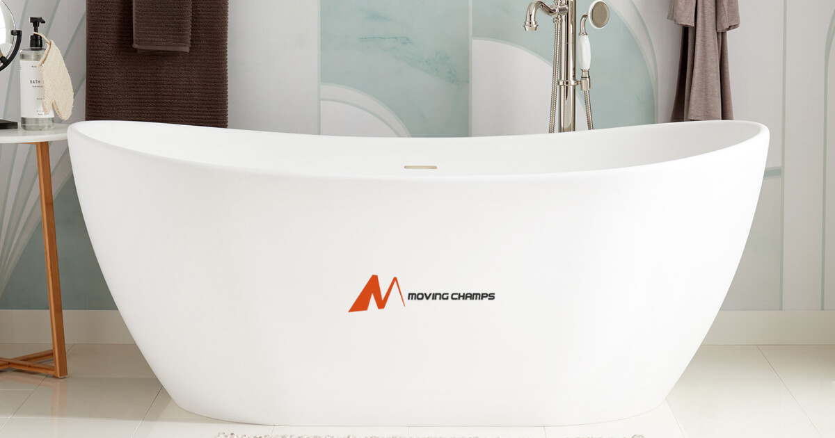 Bathtub Removalists in Carss Park, Sydney Greater, NSW Australia