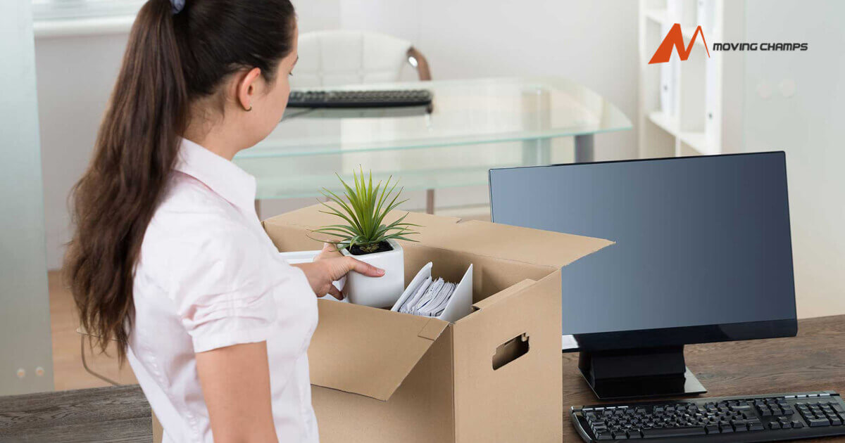 Office Removalists in Carss Park, Sydney Greater, NSW Australia