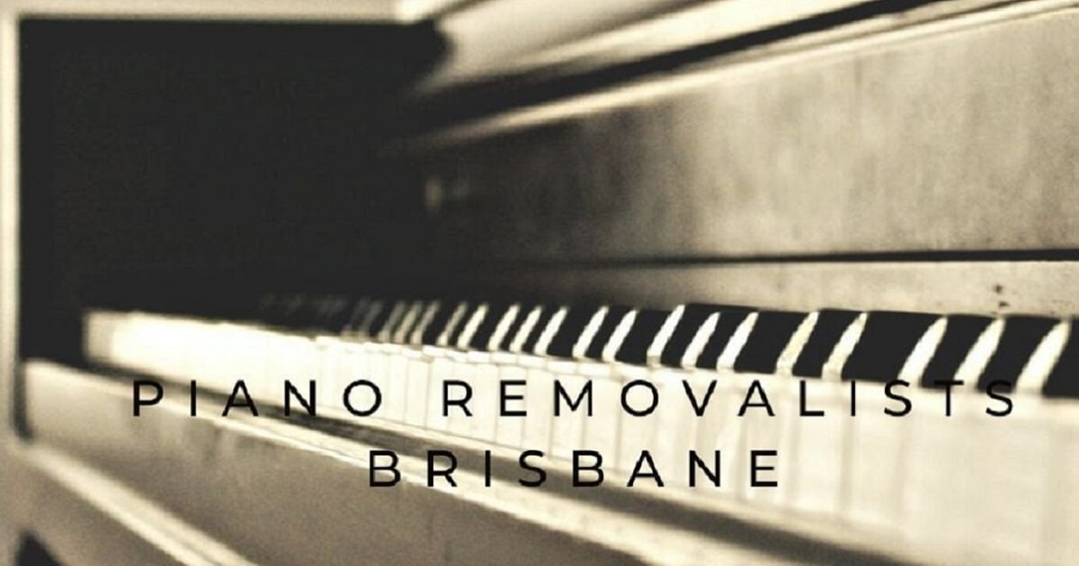 Piano Removalists in Carss Park, Sydney Greater, NSW Australia
