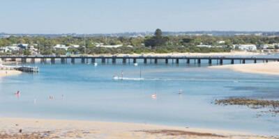 Removalists Barwon Victoria Australia