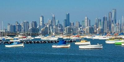 Removalists Melbourne Greater Victoria Australia