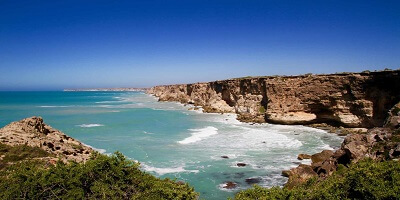 Removalists Far West, New South Wales, Australia