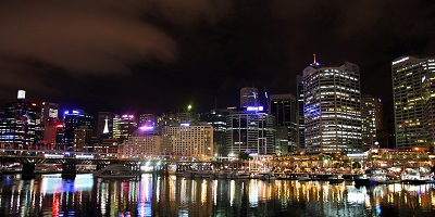 Removalists Sydney Greater, New South Wales, Australia