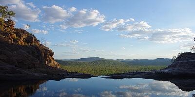 Removalists Northern, South Australia, Australia