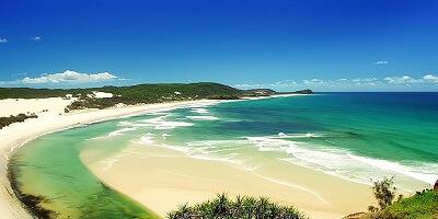 Removalists South East, South Australia, Australia