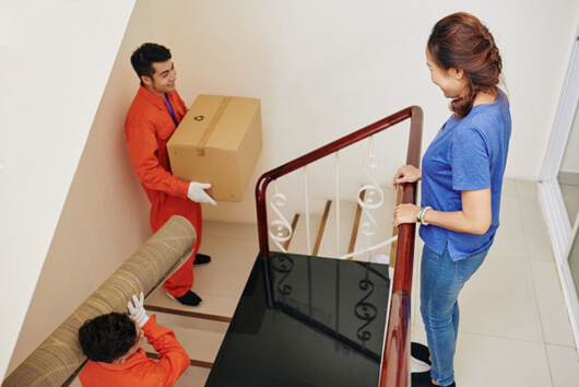 Professional Removalists in Australia